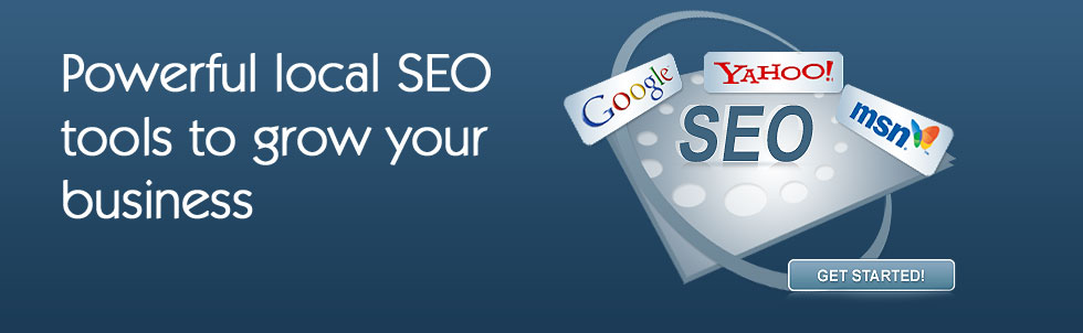 SEO, online marketing los angeles