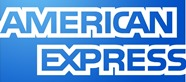 global it tech support American Express
