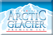 global it tech support arctic glacier