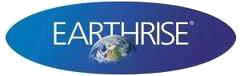global it tech support earthrise nutritionals