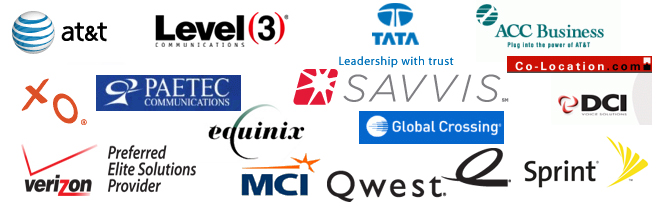 global it telecom services