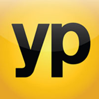 REview Global IT on Yellowpages