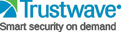 Managed IT PCI DSS Trustwave certified