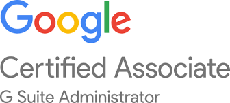 google g suite administrator