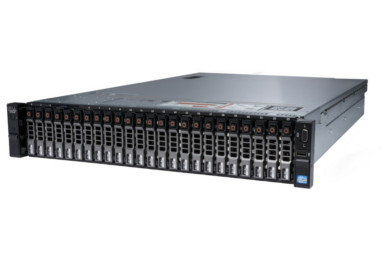 Advanced Server Fastest Cloud Server, High Performing Cloud Server, Los Angeles Cloud Provider