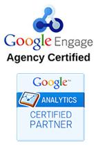 google certified vendor