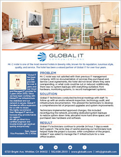global-it_cs1_mrc-5-star-hotel-1