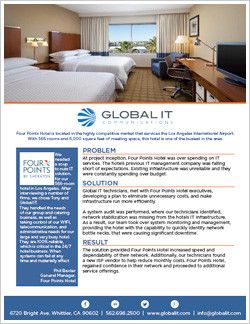 global-it_cs2_fourpointssheratonhotel
