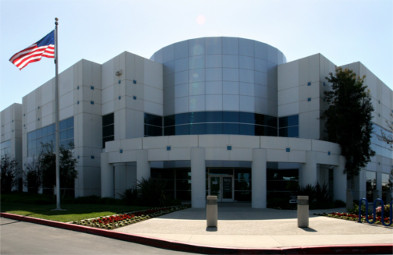 Tech Support Enterprise Business Hybrid City of Industry, Commerce City, Help Desk, IT Tech Support, Santa Fe Springs