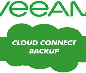 Veeam Cloud Replication Backup and Restore, Los Angeles Veeam vendor, Replication, Veeam cloud connect