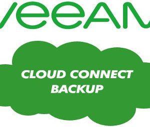 10TB 10VM Cloud replication bundle Backup and Restore, Los Angeles Veeam vendor, Replication, Veeam cloud connect