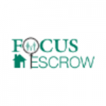 focus escrow whittier