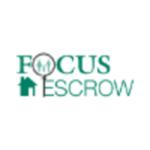 focus escrow whittier