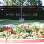 friendly-hills-golf-club-whittier-ca