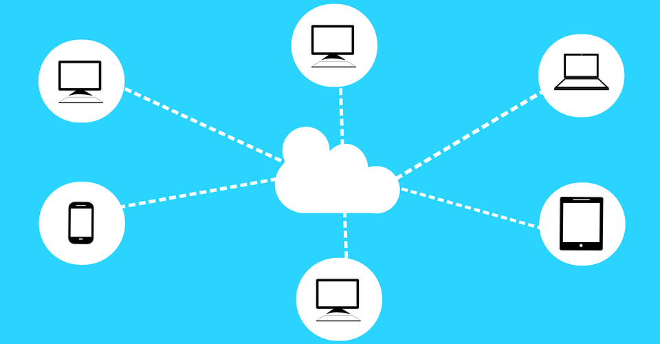 managed cloud services, los angeles, global IT, whittier, cloud backup