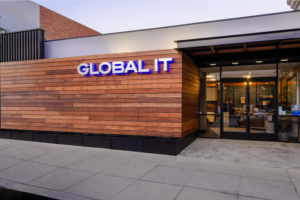 6720 Bright Ave - Global IT