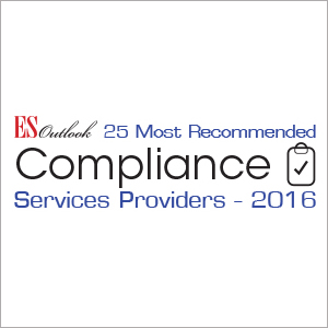 Top US compliance service providers