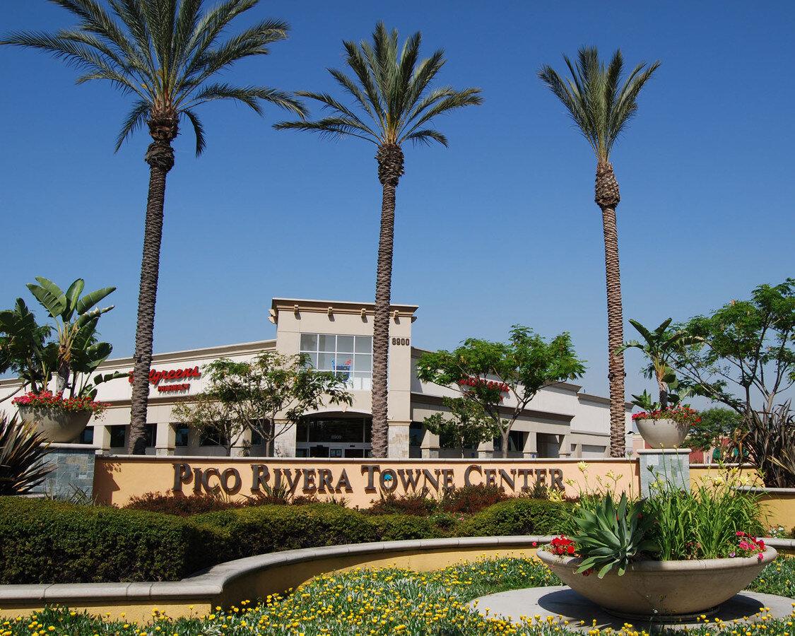 It Help Desk And Tech Support In Pico Rivera California