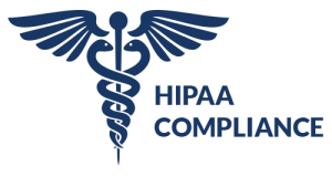 HIPAA Compliance IT Provider