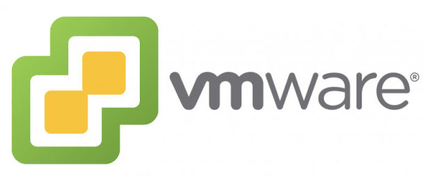 Vmware IT vendor Los Angeles