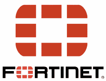 Fortinet certified partner